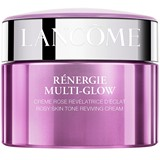 rénergie multi-glow rosy skin tone reviving cream 50ml