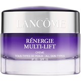 rénergie multi-lift spf15 for all skin types 50ml