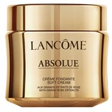 absolue precious cells creme de textura leve 60ml