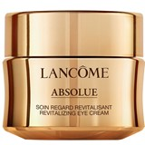 absolue precious cells creme para contorno de olhos 20ml