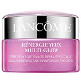 rénergie multi-glow eye contour cream 50ml