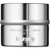 the anti aging collection eye cream spf15 15ml