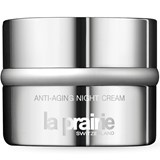 the anti aging collection creme reparador antirrugas de noite 50ml