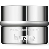 the anti aging collection anti stress cream 50ml