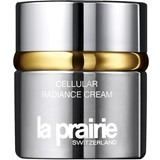 the radiance collection cellular radiance cream 50ml