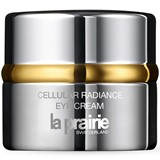 the radiance collection creme de olhos iluminador 15ml
