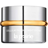 the radiance collection cellular radiance night cream 50ml