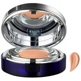 the skin caviar collection essence in foundation spf25 n20 pure ivory 2x15ml