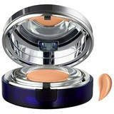 the skin caviar collection essence in foundation spf25  w50 mocha  2x15ml
