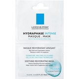 hydraphase máscara sachets 2x6ml