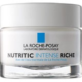 nutritic intense rich 50ml
