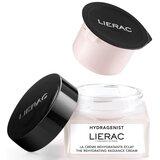 hydragenist creme hidratante oxigenante e preenchedor 50ml