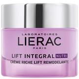 lift integral nutri creme rico definidor lifting pele muito seca 50ml