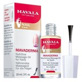 Mavaderma estimulante do crescimento das unhas 10ml