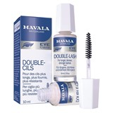 double lash eyelashes and eyebrows fortifier 10ml