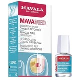 mavamed nail solution for onychomycosis 5ml