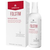 folstim hair fortifiant 125ml