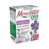 menopace plus 56 tablets