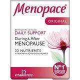 menopace 30tablets