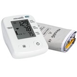 blood pressure monitor bp a2 basic