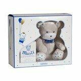 gift set musti eau de soin blue 50ml