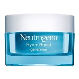 Neutrogena Hydro boost gel-creme pele normal a seca 50ml