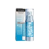hydro boost supercharged booster serum 30ml