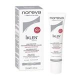 Depigmenting sunscreen preventive care spf50 30ml