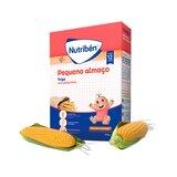 Nutriben Pequeno-almoço flocos de trigo a partir dos 12meses 750g