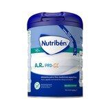a.r leite anti-regurgitação 1 desde nascimento 800g