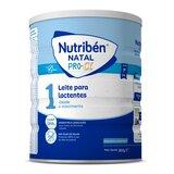 Nutriben Natal pro-alfa leite de inicio para lactentes 800g