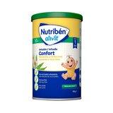 alivit confort infusão infantil para cólicas e gases 150g