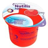 nutilis aqua granadina 12 x 125 g