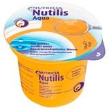 nutilis aqua orange 12 x 125 g