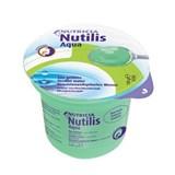 nutilis aqua menta 12 x 125 g