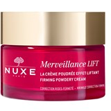 merveillance expert wrinkle correction cream 50ml
