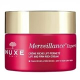 merveillance expert wrinkle correction enriched cream 50ml