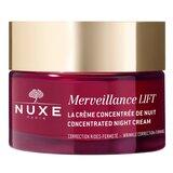 merveillance expert regenerating night cream 50ml