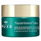 nuxuriance ultra rich cream  for mature dry skin 50ml
