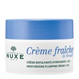 crème fraîche de beauté normal skin moisturizer 50ml