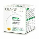 oenobiol revitalizante capilar 60capsulas (validade 09/2020)