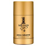 1 million for men desodorizante stick 75ml