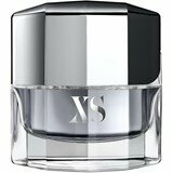 xs for men eau de toilette 2018 50ml