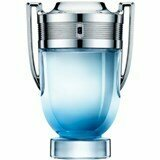 invictus aqua for men eau de toilette 150ml