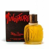 minotaure eau de toilette for men 75ml