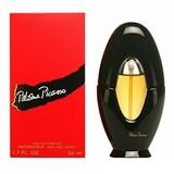 mon parfum paloma picasso eau de parfum para mulher 50ml