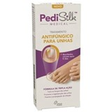 pedisilk medical tratamento antifúngico para unhas 7ml