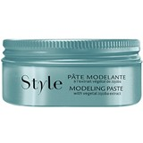style modeling paste matte effect 50ml