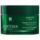 karite nutri cream mask very dry hair 200ml