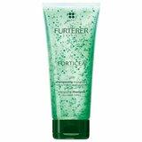 forticea energising shampoo 200ml